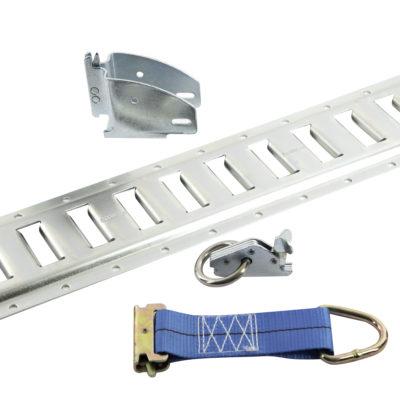 E-Track & Accessories