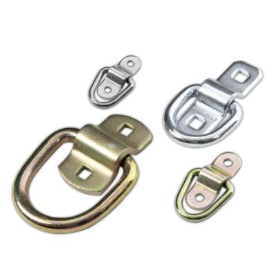 Flip Ring